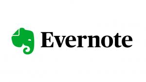 Evernote Crack 10.16.7