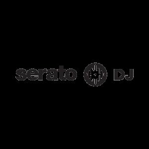 Serato DJ Pro Crack 2.5.5