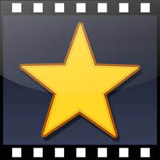 VideoPad Video Editor Crack 10.48