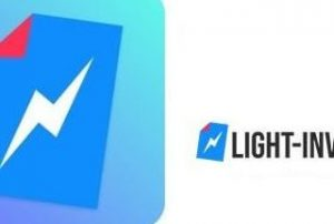 Light Invoice Crack