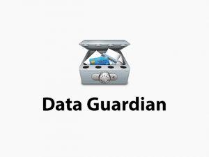Data Guardian Crack